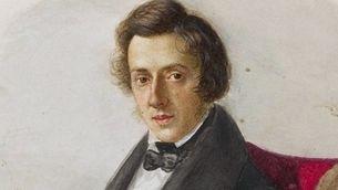 Homenatges a Chopin