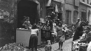 Cinc dies pel barri xino dels anys 30, la mirada de la fotògrafa Margaret Michaelis
