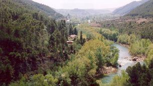 Poblat Fecsa Camarasa