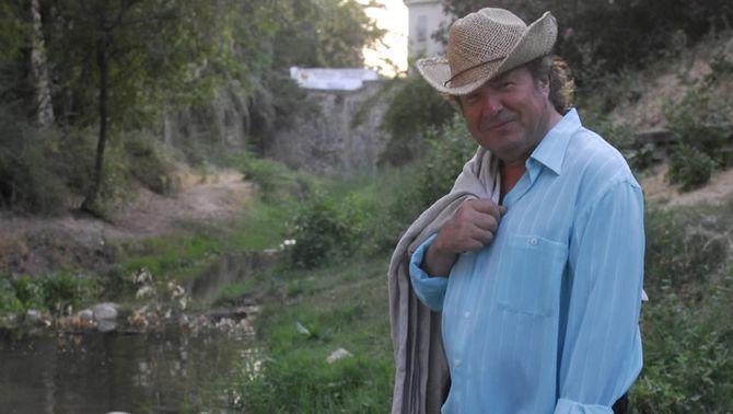 """La clínica on va morir Enrique Morente es defensa i diu que el """"cantaor"""" tenia càncer"""