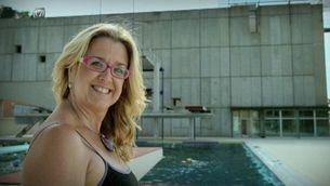 Els Mundials de natació, a TV3 i Esport3