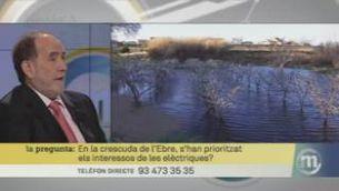 Els matins - 05/03/2015