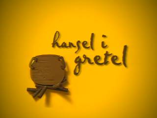 Imatge de:Hansel e Gretel