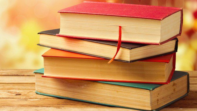 De la gastronomia a la ciència i de les manualitats a l'economia: els llibres especialitzats que recomanen els nostres periodistes