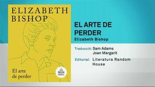 Lletres per al nou ordre: les propostes literàries d'Anna Guitart