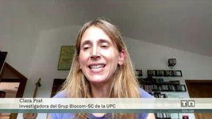 Els analistes de dades demanen confinaments quirúrgics a Lleida