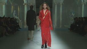 """""""Sense ficció"""" analitza la crisi de la moda, un sector abocat a la sostenibilitat"""