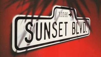 "Imatge de:Calia ""Sunset Boulevard""?"