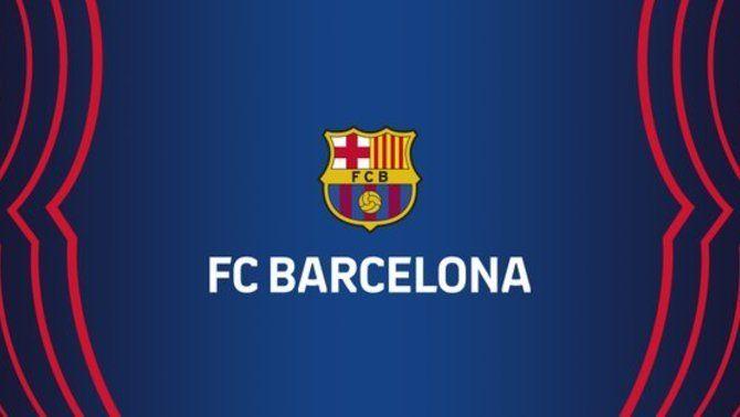 El Barça demana un procés de reflexió per reconsiderar el projecte de la Superlliga