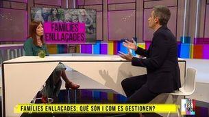 Famílies enllaçades: què són i com es gestionen?