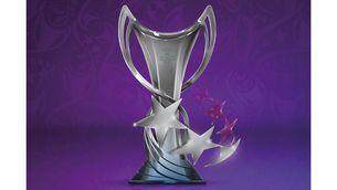 La final de la Lliga de Campions femenina, entre el Barça i el Chelsea, a TV3 i Catalunya Ràdio