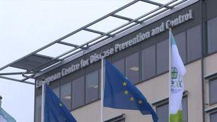 La Unió Europea es prepara per afrontar més emergències sanitàries