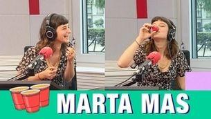 La veritat darrere de la càmera de la Marta Mas