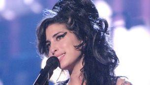 Amy Winehouse i el Club dels 27