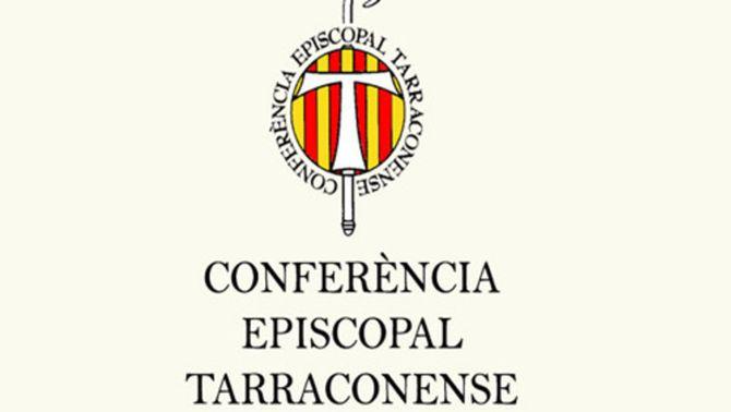 """Els bisbes catalans defensen """"la legitimitat moral de totes les opcions polítiques"""""""