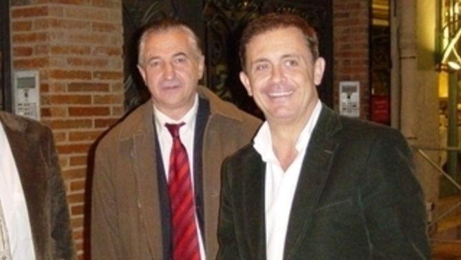 El jutge investiga Jordi Pujol Ferrusola per una presumpta evasió de 32 milions en divises a 13 països del 2004 al 2012