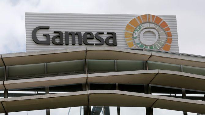 Siemens i Gamesa, al capdavant del rànquing mundial