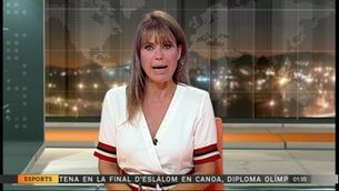 Canal 3/24 - 29/07/2021