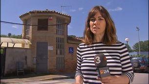 Telenotícies Barcelona 20/05/2016