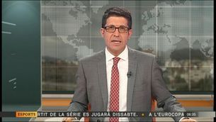 Canal 3/24 - 17/06/2016
