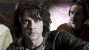 Roger Coma és Hug, comte d'Empúries