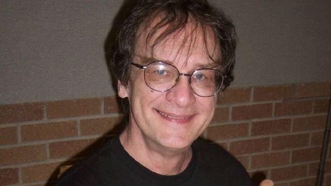 Mor Bernie Wrightson, mestre del còmic de terror i pare del Monstre del Pantà
