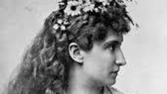 Nellie Melba, la dolça i mítica soprano australiana