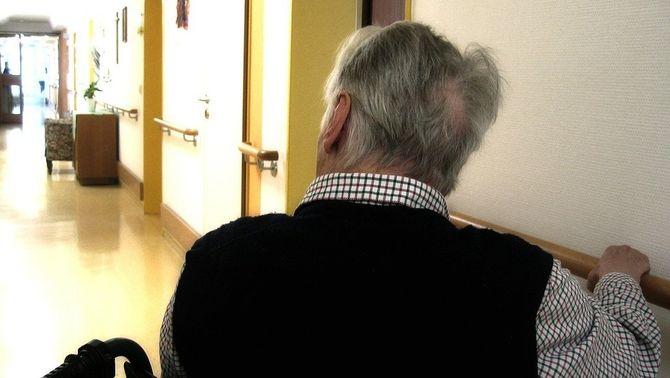 Alzheimer: detecten canvis al cervell vint anys abans dels primers símptomes