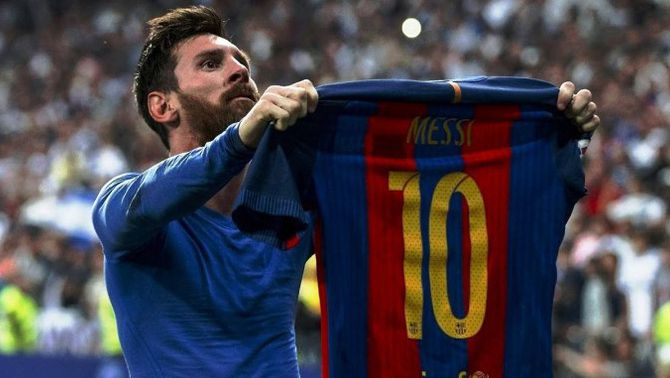 Ningú no guanya més que el Barça al camp del Madrid