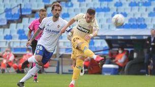 L'Espanyol és equip de Primera Divisió (0-0)