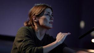 """""""Tres"""", de Juanjo Giménez i amb la participació de TV3, a les Jornades dels Autors del Festival de Venècia i al Festival de Toronto"""