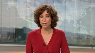 Telenotícies migdia - 21/04/2016