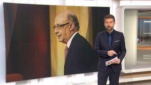 Telenotícies vespre - 23/05/2016