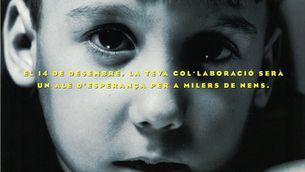 Enfermedades genéticas hereditarias: nuevas perspectivas desde La Marató 1997