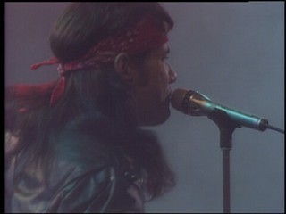 Imatge de:Àngel Casas Show - 01/03/1988