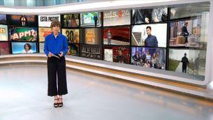 TV3, amb una programació que farà l'estiu rodó