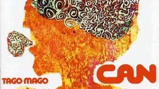 """Fragment de la portada del disc """"Tago Mago"""" de Can"""