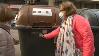 Imatge de:Pros i contres dels contenidors intel·ligents de Girona