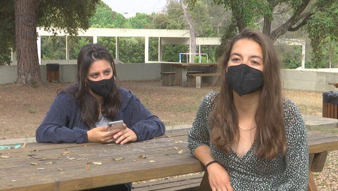Alumnes de Veterinària de la UAB denuncien un professor per assetjament i vexacions