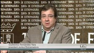 Telenotícies vespre - 15/01/2016