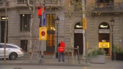 preparatius-i-restriccions-de-mobilitat-a-barcelona-per-a-la-manifestació-de-l'11s