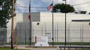 Els Estats Units són el país amb l'índex d'empresonaments més alt del món