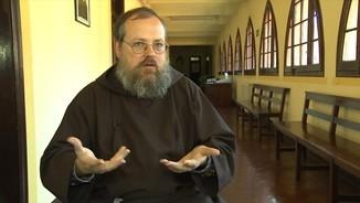 Imatge de:El màxim responsable dels caputxins a Catalunya parla sobre els abusos sexuals a l'Església