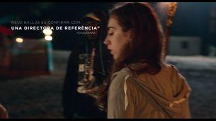 """""""El viatge de la Marta"""" -  Tràiler en català"""