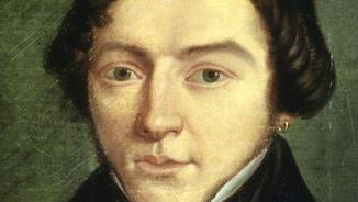 Schumann i Clara (4/5)