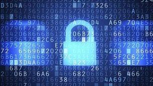 Una empresa ciberatacada ha de pagar un rescat per recuperar les dades?