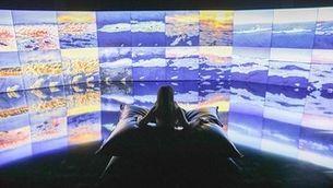 Els festivals AI and Music i Sónar CCCB acolliran més de 100 activitats de música electrònica