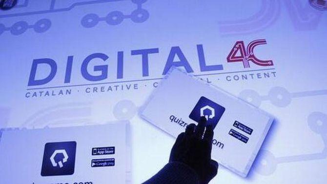 Quines són les noves professions digitals?