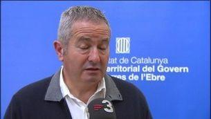 Telenotícies Barcelona 03/05/2016