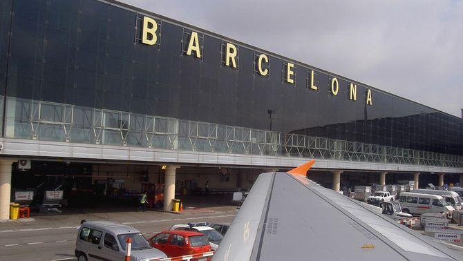 El govern espanyol canvia el nom de l'aeroport de Barcelona: es dirà Josep Tarradellas